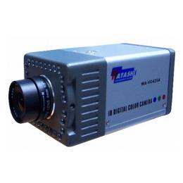 กล้องวงจรปิดแบบอินฟาเรด รุ่น WA-VC425A