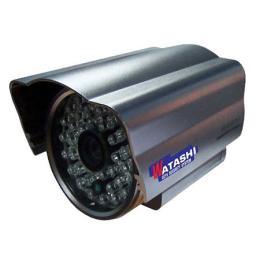กล้องวงจรปิดแบบอินฟาเรด WA-VC443A