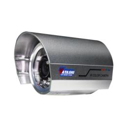 กล้องวงจรปิดแบบอินฟาเรด รุ่น WA-3233C