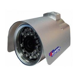 กล้องวงจรปิดแบบอินฟาเรด รุ่น SF-3021C