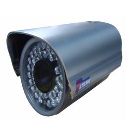 กล้องวงจรปิดแบบอินฟาเรด WCI025