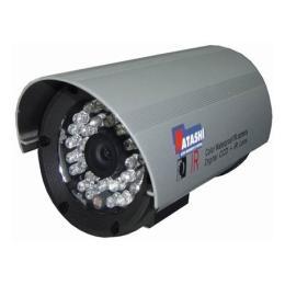 กล้องวงจรปิดแบบอินฟาเรด รุ่น RL-H1030