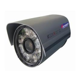 กล้องวงจรปิดแบบอินฟาเรด รุ่น RL-H220