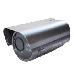 กล้องวงจรปิดแบบอินฟาเรด รุ่น WA-3036BZ
