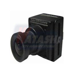 กล้องวงจรปิดขนาดเล็ก รุ่น WA-3120C