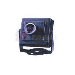 กล้องวงจรปิดขนาดเล็ก รุ่น WA-8031