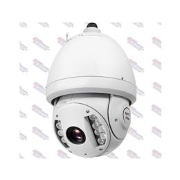 กล้องสปีดโดม รุ่น SD-6923-H