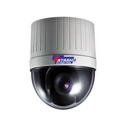 กล้องสปีดโดม รุ่น WA-8005B