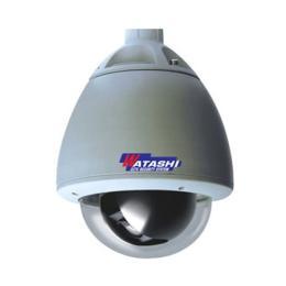 กล้องสปีดโดม รุ่น WA-8005A
