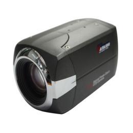 กล้องวงจรปิดเลนส์ซูม รุ่น WA278E