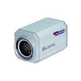กล้องวงจรปิดแบบเลนส์ซูม รุ่น WA-268