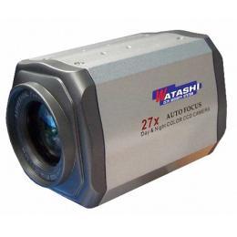 กล้องวงจรปิดแบบเลนส์ซูม รุ่น WA-288