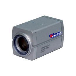 กล้องวงจรปิดแบบเลนส์ซูม รุ่น 550X
