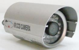 กล้องวงจรปิด DENAVO BSC-7104ST