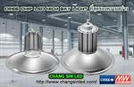 โคมไฟ High Bay LED หลากหลายชนิดของหลอดประหยัดไฟ