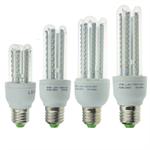 หลอดตะเกียบ LED Corn light Bulb