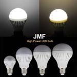 หลอด Super Saved High Power LED Bulb ราคาสุดประหยัด
