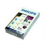 ขายส่งรางปลั๊กไฟ ของ Philips