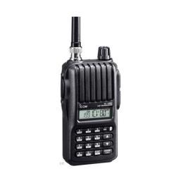 วิทยุสื่อสาร 99-015