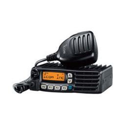 วิทยุสื่อสาร ICOM F5023
