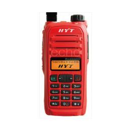 วิทยุสื่อสาร HYT POWER245