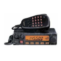 วิทยุสื่อสาร YAESU FM9012