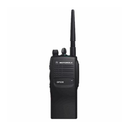 วิทยุสื่อสาร Motorola GP328