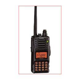 วิทยุสื่อสาร Yaesu FH-912