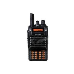 วิทยุสื่อสาร YAESU FT-258