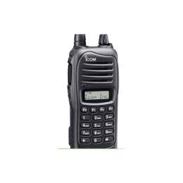 วิทยุสื่อสาร Icom 3023T