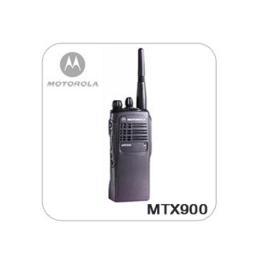 วิทยุสื่อสาร Motorola MTX-900