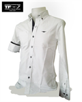 ผลิต-สกรีนเสื้อตามแบบ เสื้อเชิ้ต เสื้อโปโล เสื้อยืด ชาย-หญิง