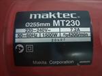 เครื่องตัดองศา MAKTEC