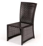 เก้าอี้หวายเทียม TF-0953/SC