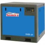 SCREW SOMAX SMB20