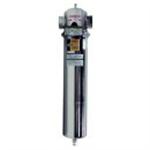 ตัวกรองอากาศ Air Filter FSF2000