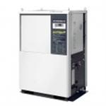 เครื่องทำความเย็น RKE3750A-VW