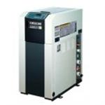 เครื่องทำความเย็น RKE1500A-VW