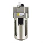 น้ำมันเครื่อง Oil sprager Air Lubricator EL4000