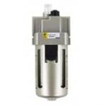 น้ำมัน Oil sprager Air Lubricator EL4000