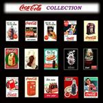 ภาพอัลบัม Coke