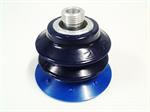 ถ้วยดูด Suction Cup 2.5-70 STP301