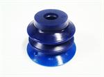 ถ้วยดูด Suction Cup 2.5-50 STP302