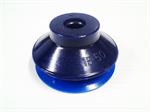 ถ้วยดูด Suction Cup 1.5-50 STP303