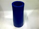 ท่อซิลิโคน Tubing Silicone STN352