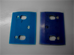 DELTA V SQUEEGEE(S) STC105