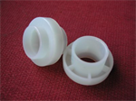 Bushing Top Spool2 STP401