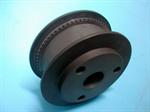 เฟือง Sprocket Spool STP413