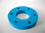 RUBBER COPING 6 STN302