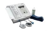 เครื่องฟังเสียงหัวใจทารกในครรภ์ Bionet FC 700